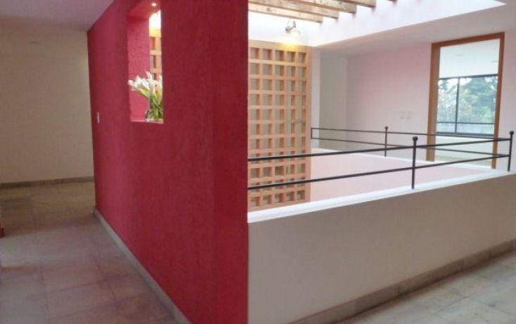 Foto de casa en venta en, lomas de tecamachalco, naucalpan de juárez, estado de méxico, 1225481 no 02