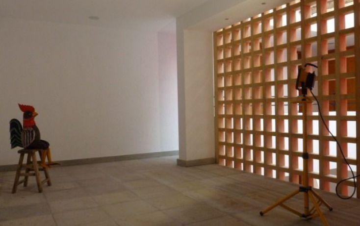 Foto de casa en venta en, lomas de tecamachalco, naucalpan de juárez, estado de méxico, 1225481 no 04