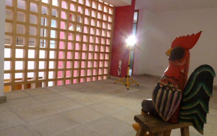 Foto de casa en venta en, lomas de tecamachalco, naucalpan de juárez, estado de méxico, 1225481 no 05