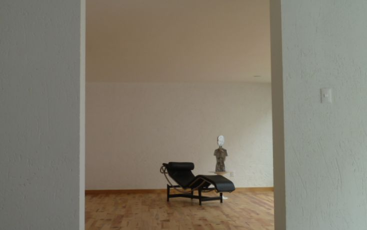 Foto de casa en venta en, lomas de tecamachalco, naucalpan de juárez, estado de méxico, 1225481 no 06