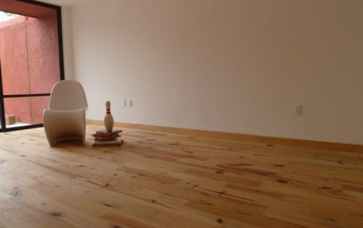 Foto de casa en venta en, lomas de tecamachalco, naucalpan de juárez, estado de méxico, 1225481 no 09