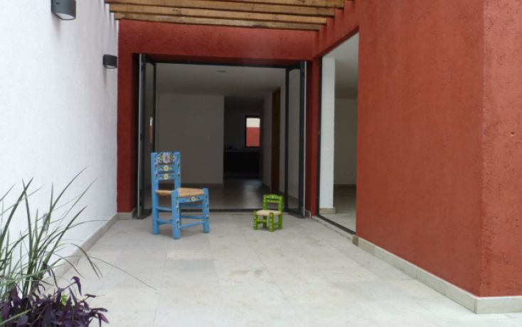 Foto de casa en venta en, lomas de tecamachalco, naucalpan de juárez, estado de méxico, 1225481 no 10