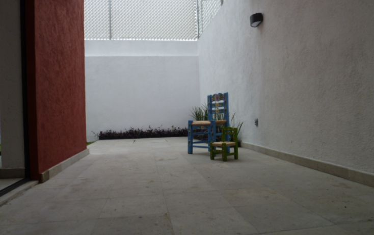 Foto de casa en venta en, lomas de tecamachalco, naucalpan de juárez, estado de méxico, 1225481 no 11
