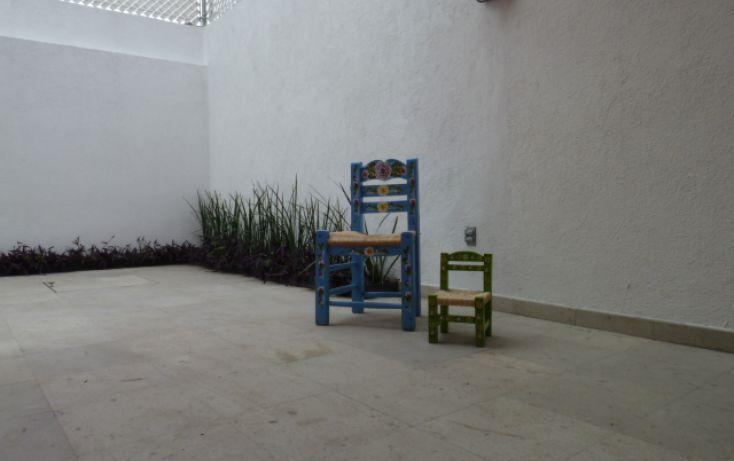 Foto de casa en venta en, lomas de tecamachalco, naucalpan de juárez, estado de méxico, 1225481 no 12