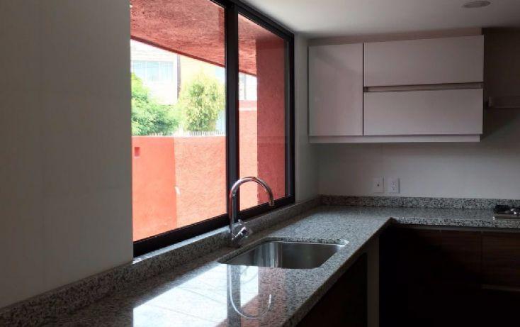 Foto de casa en venta en, lomas de tecamachalco, naucalpan de juárez, estado de méxico, 1225481 no 14