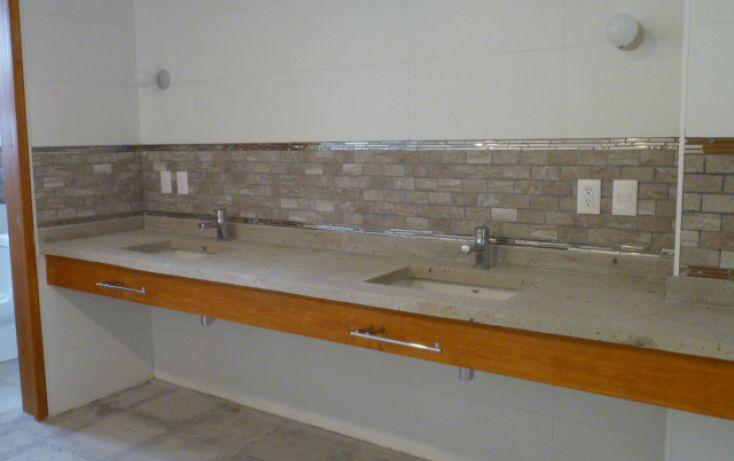 Foto de casa en venta en, lomas de tecamachalco, naucalpan de juárez, estado de méxico, 1225481 no 16