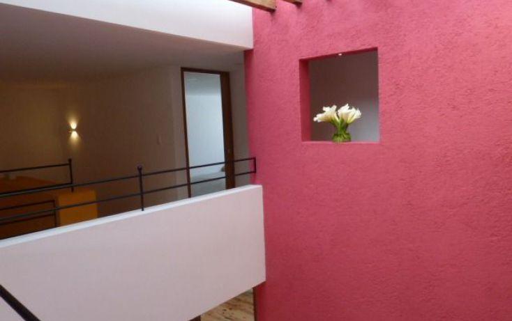 Foto de casa en venta en, lomas de tecamachalco, naucalpan de juárez, estado de méxico, 1225481 no 18