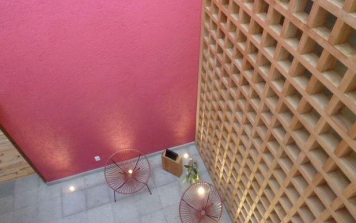 Foto de casa en venta en, lomas de tecamachalco, naucalpan de juárez, estado de méxico, 1225481 no 19