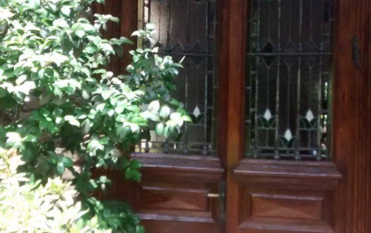 Foto de casa en condominio en venta en, lomas de tecamachalco, naucalpan de juárez, estado de méxico, 1289217 no 01