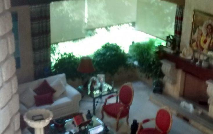 Foto de casa en condominio en venta en, lomas de tecamachalco, naucalpan de juárez, estado de méxico, 1289217 no 02