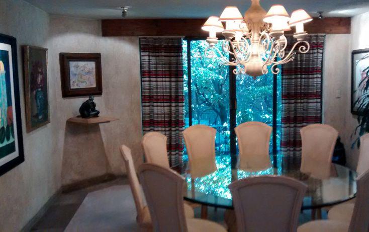 Foto de casa en condominio en venta en, lomas de tecamachalco, naucalpan de juárez, estado de méxico, 1289217 no 03