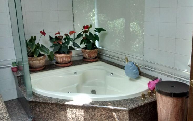 Foto de casa en condominio en venta en, lomas de tecamachalco, naucalpan de juárez, estado de méxico, 1289217 no 04