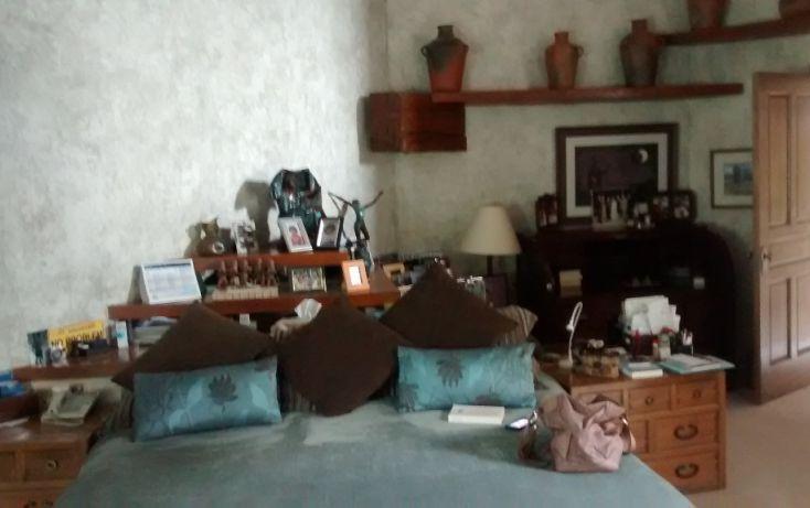 Foto de casa en condominio en venta en, lomas de tecamachalco, naucalpan de juárez, estado de méxico, 1289217 no 05