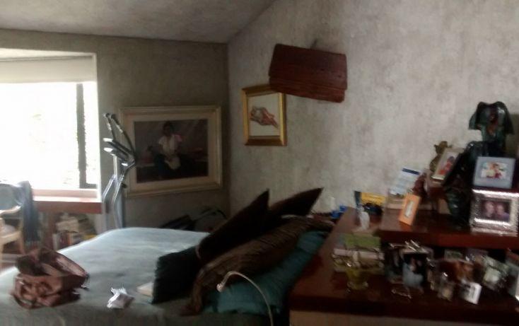 Foto de casa en condominio en venta en, lomas de tecamachalco, naucalpan de juárez, estado de méxico, 1289217 no 06