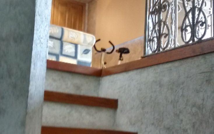 Foto de casa en condominio en venta en, lomas de tecamachalco, naucalpan de juárez, estado de méxico, 1289217 no 07