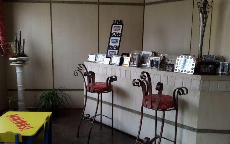 Foto de casa en venta en, lomas de tecamachalco, naucalpan de juárez, estado de méxico, 1291711 no 01