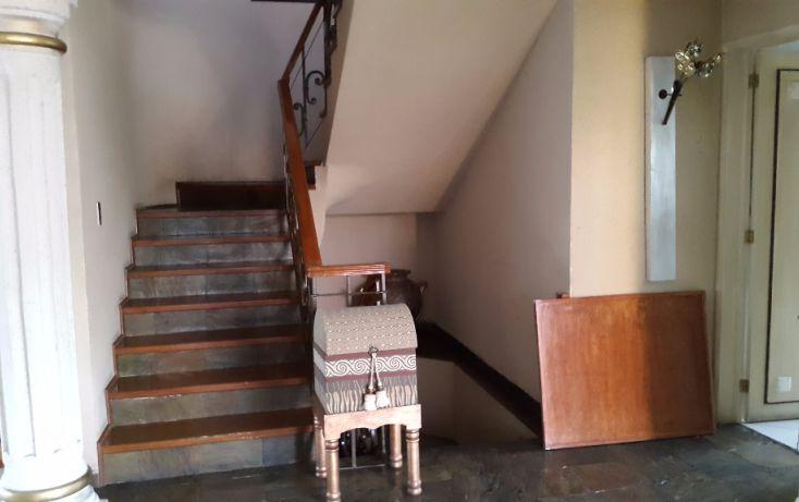 Foto de casa en venta en, lomas de tecamachalco, naucalpan de juárez, estado de méxico, 1291711 no 02