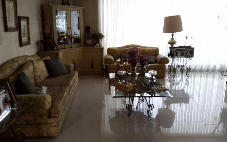 Foto de casa en venta en, lomas de tecamachalco, naucalpan de juárez, estado de méxico, 1291711 no 03