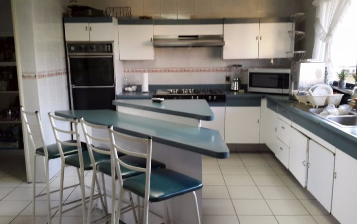 Foto de casa en venta en, lomas de tecamachalco, naucalpan de juárez, estado de méxico, 1291711 no 05