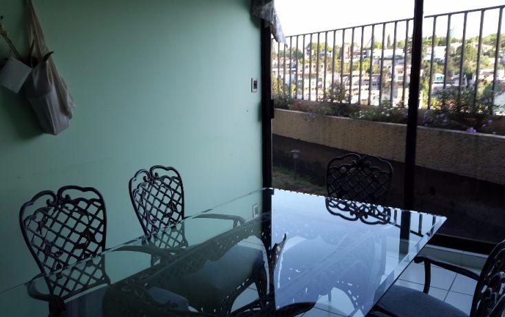 Foto de casa en venta en, lomas de tecamachalco, naucalpan de juárez, estado de méxico, 1291711 no 06