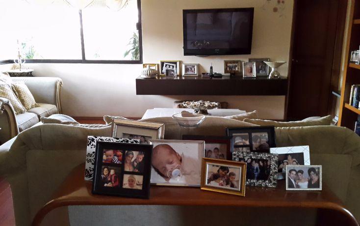 Foto de casa en venta en, lomas de tecamachalco, naucalpan de juárez, estado de méxico, 1291711 no 08