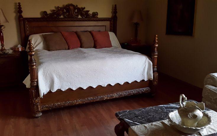 Foto de casa en venta en, lomas de tecamachalco, naucalpan de juárez, estado de méxico, 1291711 no 09