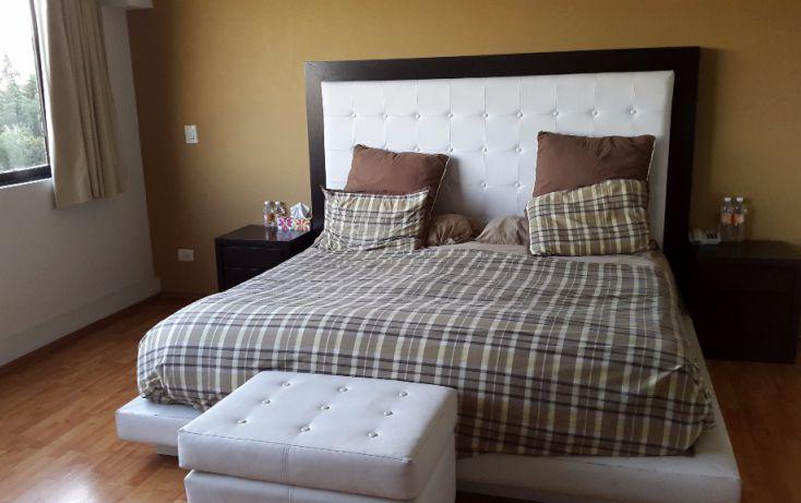 Foto de casa en venta en, lomas de tecamachalco, naucalpan de juárez, estado de méxico, 1291711 no 13