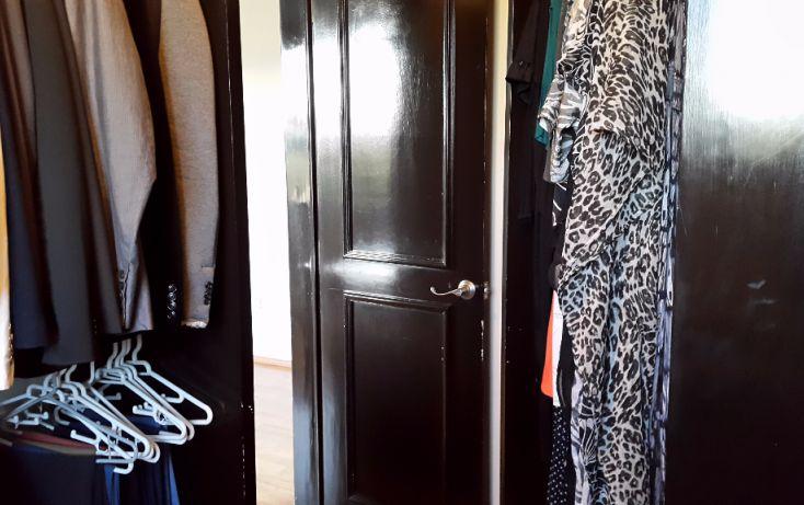 Foto de casa en venta en, lomas de tecamachalco, naucalpan de juárez, estado de méxico, 1291711 no 15