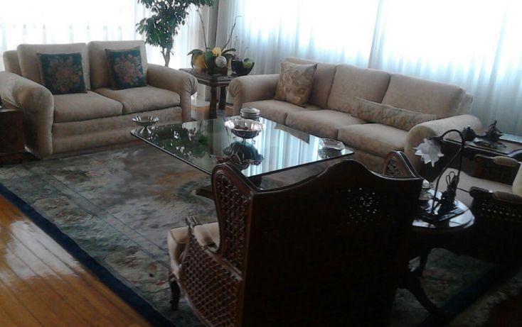 Foto de departamento en venta en, lomas de tecamachalco, naucalpan de juárez, estado de méxico, 1300685 no 01