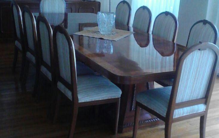 Foto de departamento en venta en, lomas de tecamachalco, naucalpan de juárez, estado de méxico, 1300685 no 02