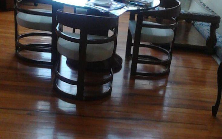 Foto de departamento en venta en, lomas de tecamachalco, naucalpan de juárez, estado de méxico, 1300685 no 08