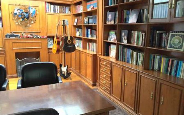 Foto de casa en venta en, lomas de tecamachalco, naucalpan de juárez, estado de méxico, 1417343 no 03