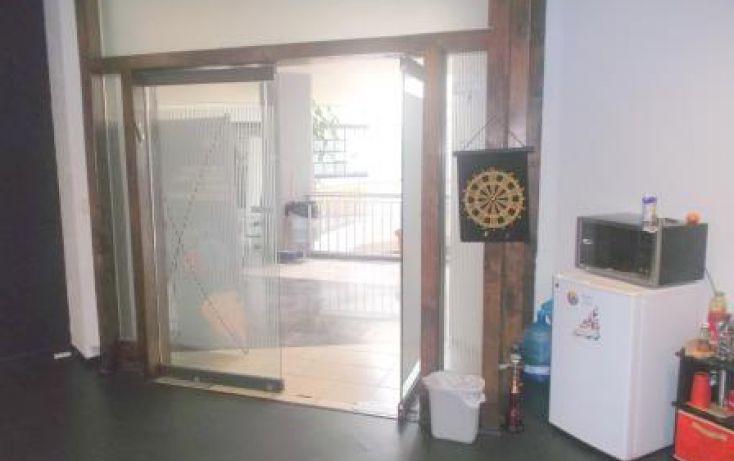 Foto de oficina en renta en, lomas de tecamachalco, naucalpan de juárez, estado de méxico, 1440651 no 01