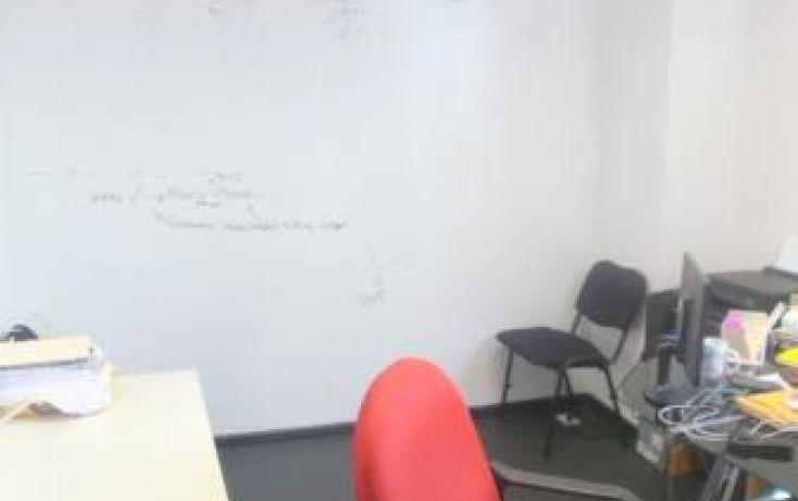 Foto de oficina en renta en, lomas de tecamachalco, naucalpan de juárez, estado de méxico, 1440651 no 04
