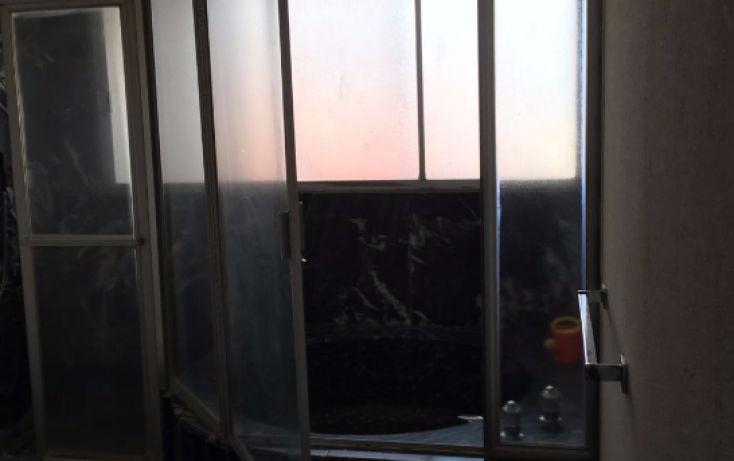 Foto de departamento en renta en, lomas de tecamachalco, naucalpan de juárez, estado de méxico, 1516476 no 02