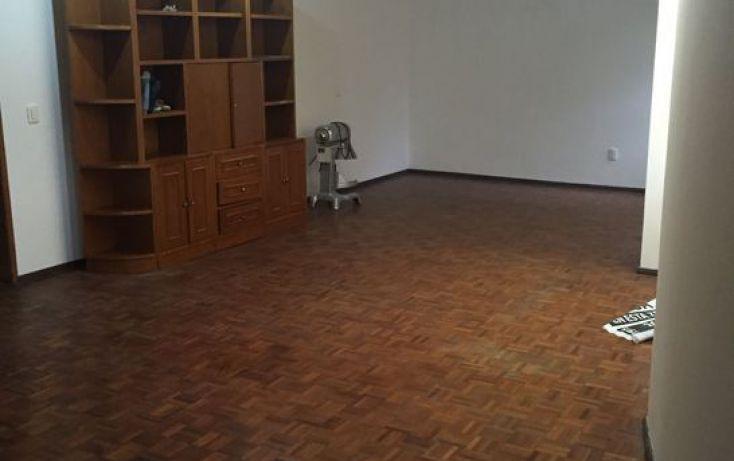 Foto de departamento en renta en, lomas de tecamachalco, naucalpan de juárez, estado de méxico, 1636122 no 08
