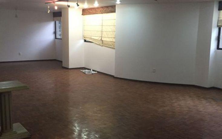 Foto de departamento en renta en, lomas de tecamachalco, naucalpan de juárez, estado de méxico, 1636122 no 09