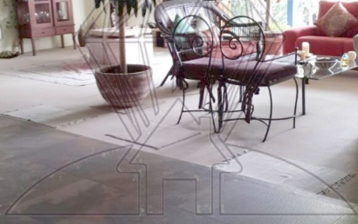 Foto de casa en venta en, lomas de tecamachalco, naucalpan de juárez, estado de méxico, 1660526 no 21