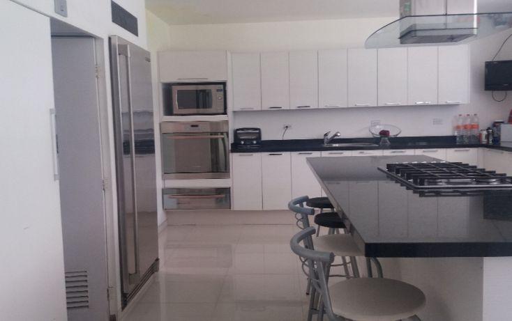 Foto de casa en venta en, lomas de tecamachalco, naucalpan de juárez, estado de méxico, 1771578 no 01