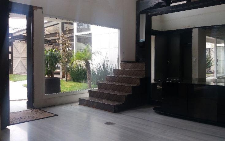 Foto de casa en venta en, lomas de tecamachalco, naucalpan de juárez, estado de méxico, 1771578 no 05