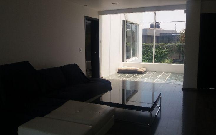Foto de casa en venta en, lomas de tecamachalco, naucalpan de juárez, estado de méxico, 1771578 no 08