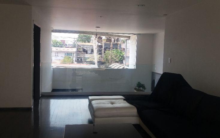 Foto de casa en venta en, lomas de tecamachalco, naucalpan de juárez, estado de méxico, 1771578 no 09