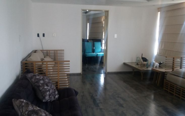 Foto de casa en venta en, lomas de tecamachalco, naucalpan de juárez, estado de méxico, 1771578 no 11