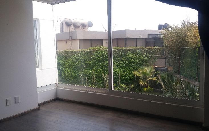 Foto de casa en venta en, lomas de tecamachalco, naucalpan de juárez, estado de méxico, 1771578 no 15