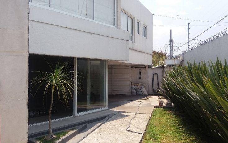 Foto de casa en venta en, lomas de tecamachalco, naucalpan de juárez, estado de méxico, 1771578 no 24