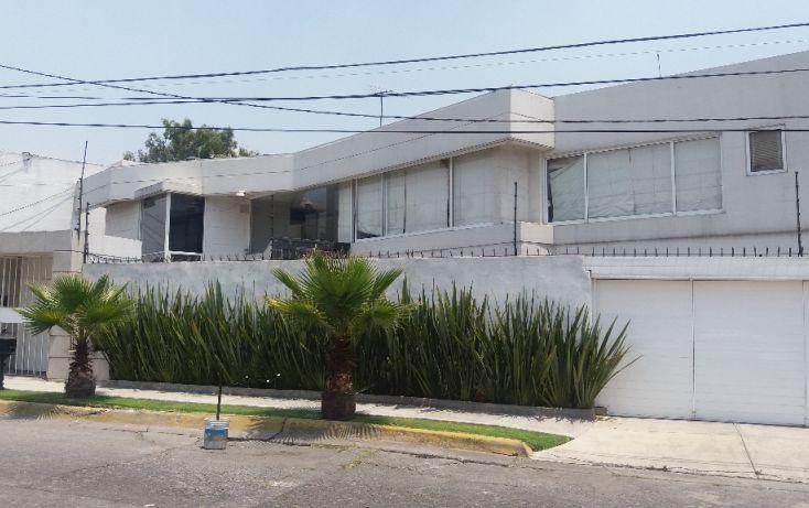 Foto de casa en venta en, lomas de tecamachalco, naucalpan de juárez, estado de méxico, 1771578 no 26