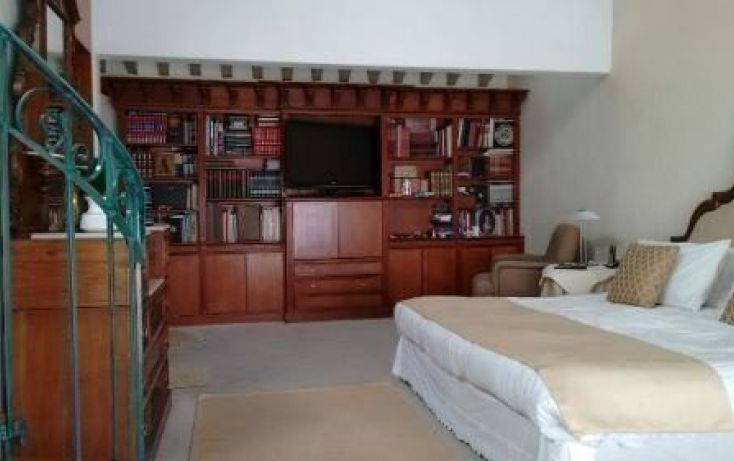 Foto de casa en venta en, lomas de tecamachalco, naucalpan de juárez, estado de méxico, 1815244 no 08