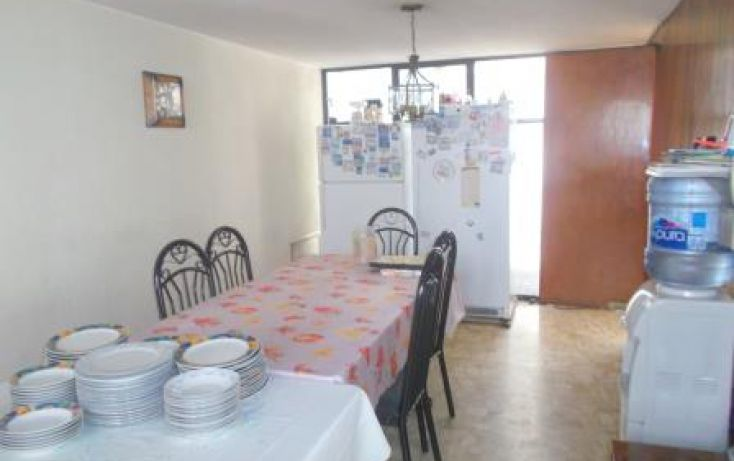 Foto de casa en venta en, lomas de tecamachalco, naucalpan de juárez, estado de méxico, 1821976 no 04