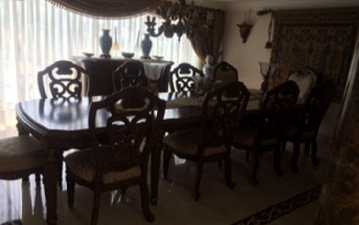 Foto de casa en venta en, lomas de tecamachalco, naucalpan de juárez, estado de méxico, 1830322 no 05