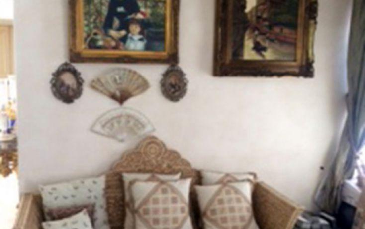 Foto de casa en venta en, lomas de tecamachalco, naucalpan de juárez, estado de méxico, 1830322 no 08